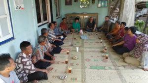 Learn a Little Javanese!