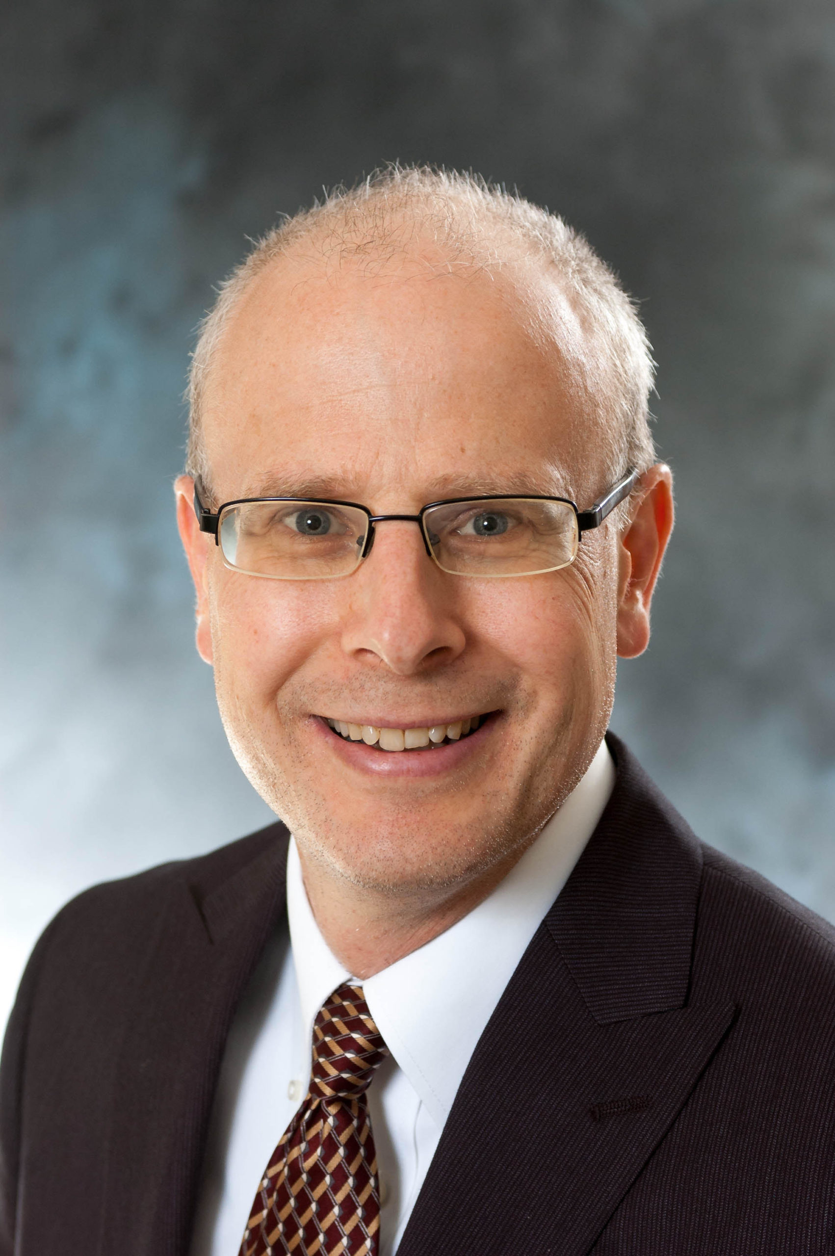 Jon Opgenorth