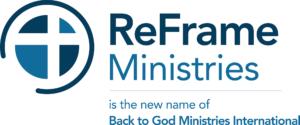 ReFrame Ministries Logo